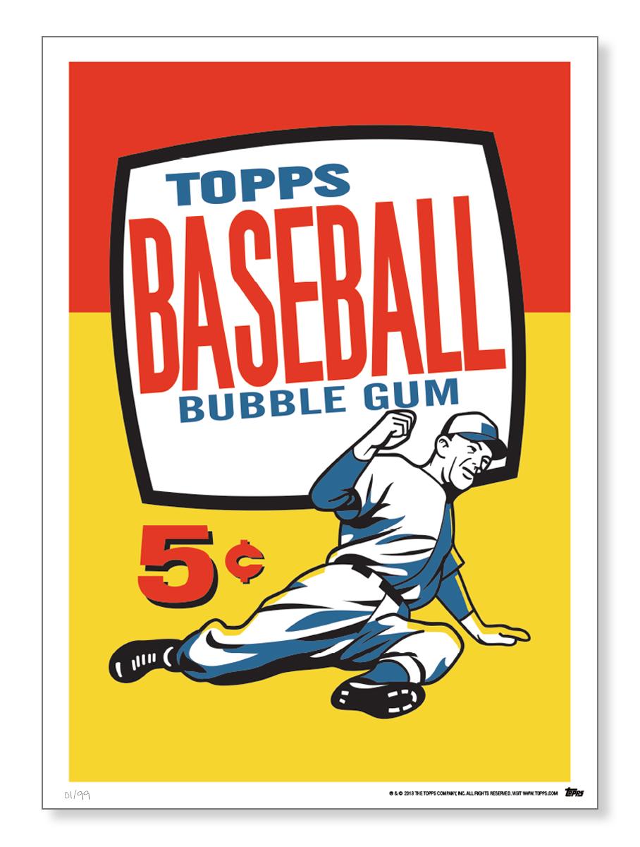 Sportscard clipart jpg transparent TOPPS_1957 - Beckett News jpg transparent