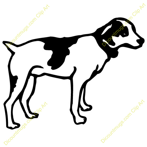 Spot the dog clipart graphic transparent stock Spot clip art - ClipartFest graphic transparent stock