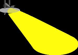 Spotlight clipart vector library library Free Spotlight Cliparts, Download Free Clip Art, Free Clip ... vector library library