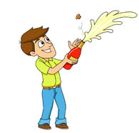 Spray and pray clipart image Search Results for pray - Clip Art - Pictures - Graphics ... image