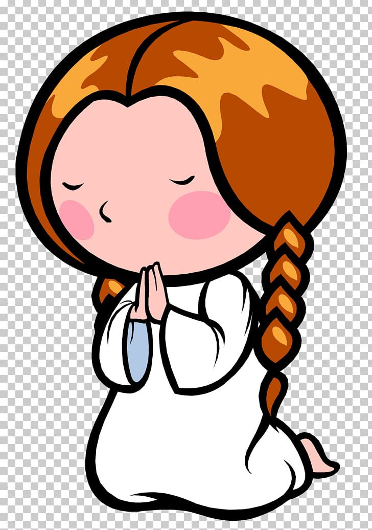 Spray and pray clipart svg stock Praying Hands Prayer PNG, Clipart, Artwork, Blog, Cheek ... svg stock