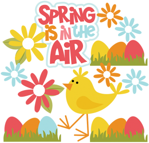 Spring air clipart jpg free library Miss Kate Cuttables | Product Categories Scrapbooking SVG ... jpg free library