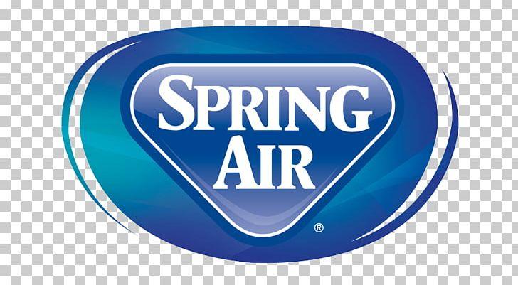 Spring air clipart free stock Spring Air Company Naver Blog Logo Mattress Brand PNG ... free stock