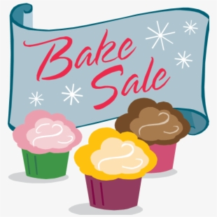 Spring bake sale clipart graphic library Free Clipart Bake Sale - Bake Sale Black And White Clipart ... graphic library
