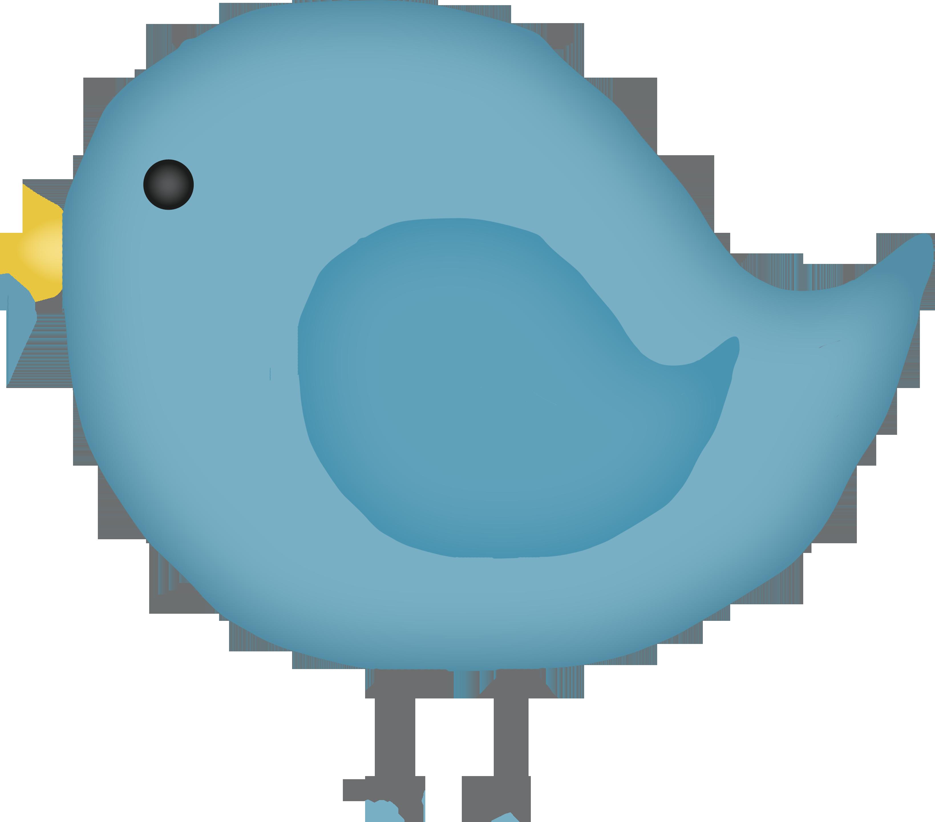 Spring bluebird clipart banner freeuse stock Free Bluebird Clipart, Download Free Clip Art, Free Clip Art ... banner freeuse stock