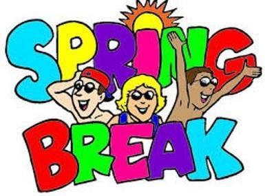 Spring break clipart animated image stock Free Animated Spring Pictures, Download Free Clip Art, Free ... image stock