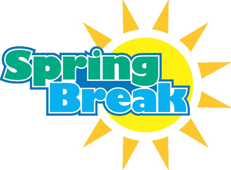 Spring break clipart for teachers vector royalty free Spring break clipart for teachers 1 » Clipart Portal vector royalty free
