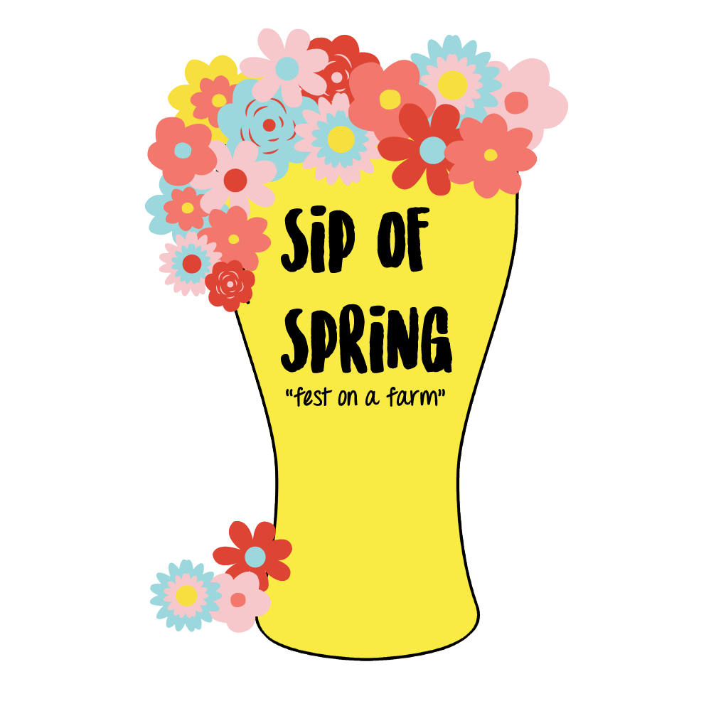 Spring breeze let air in clipart clipart free library Sip of Spring clipart free library