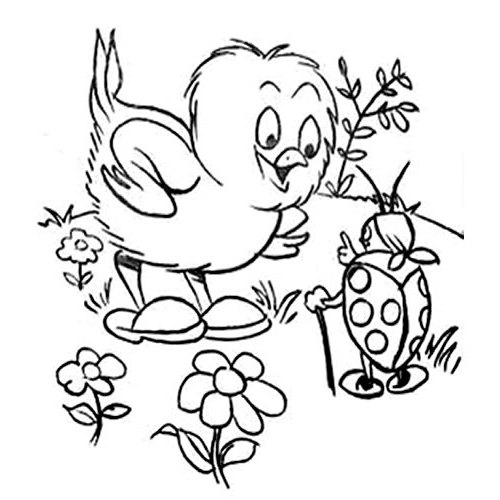 Spring clipart black and white free black and white stock Spring Clipart Black And White | Free download best Spring ... black and white stock