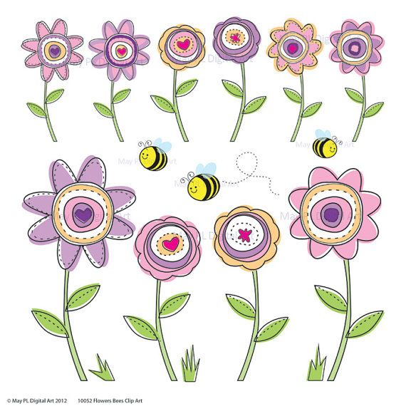 Spring clipart printable graphic transparent stock 1000+ images about Clip Art on Pinterest | Birds, Clip art and ... graphic transparent stock
