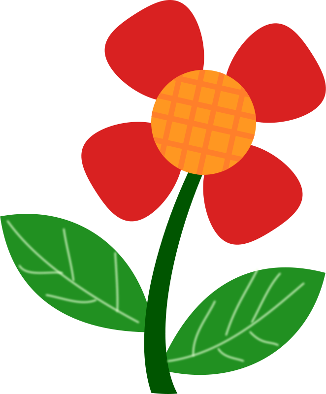 Flower clipart jpg svg royalty free Spring flower clipart png - ClipartFest svg royalty free