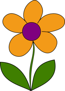 Spring flower clipart png picture download Spring flower clipart png - ClipartFest picture download