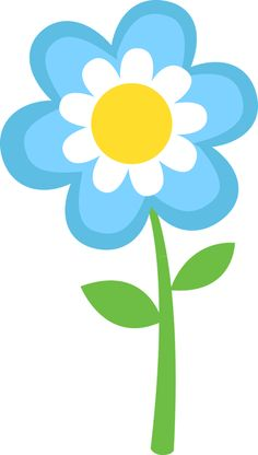 Spring flower clipart png clip art freeuse stock Spring Flower Clipart & Spring Flower Clip Art Images - ClipartALL.com clip art freeuse stock