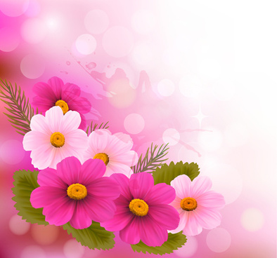 Spring flowers graphics image free stock Spring flower graphics free vector download (10,451 Free vector ... image free stock