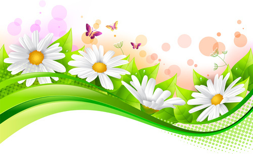 Spring flowers graphics png royalty free library Clipart grass spring flowers free vector download (13,194 Free ... png royalty free library