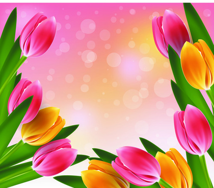 Spring flowers graphics graphic transparent download Spring flower graphics free vector download (10,451 Free vector ... graphic transparent download