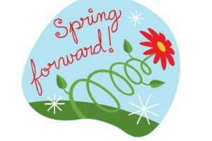 Spring forward 2014 clipart clip transparent library Spring forward 2014 clipart 5 » Clipart Portal clip transparent library