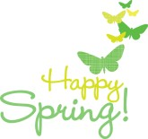 Spring fun clipart free png free Free Funny Spring Cliparts, Download Free Clip Art, Free ... png free