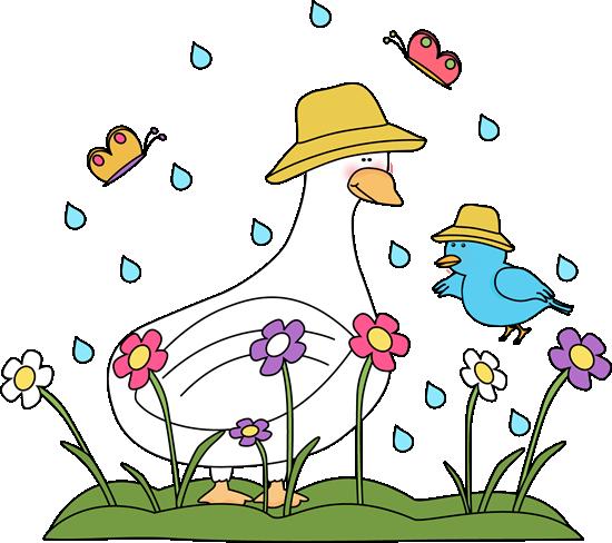 Spring fun clipart free banner transparent library Spring Clipart | Free Download Clip Art | Free Clip Art | on ... banner transparent library