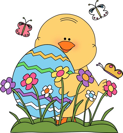 Spring fun clipart free clip library Free Clipart Spring | Free download best Free Clipart Spring ... clip library