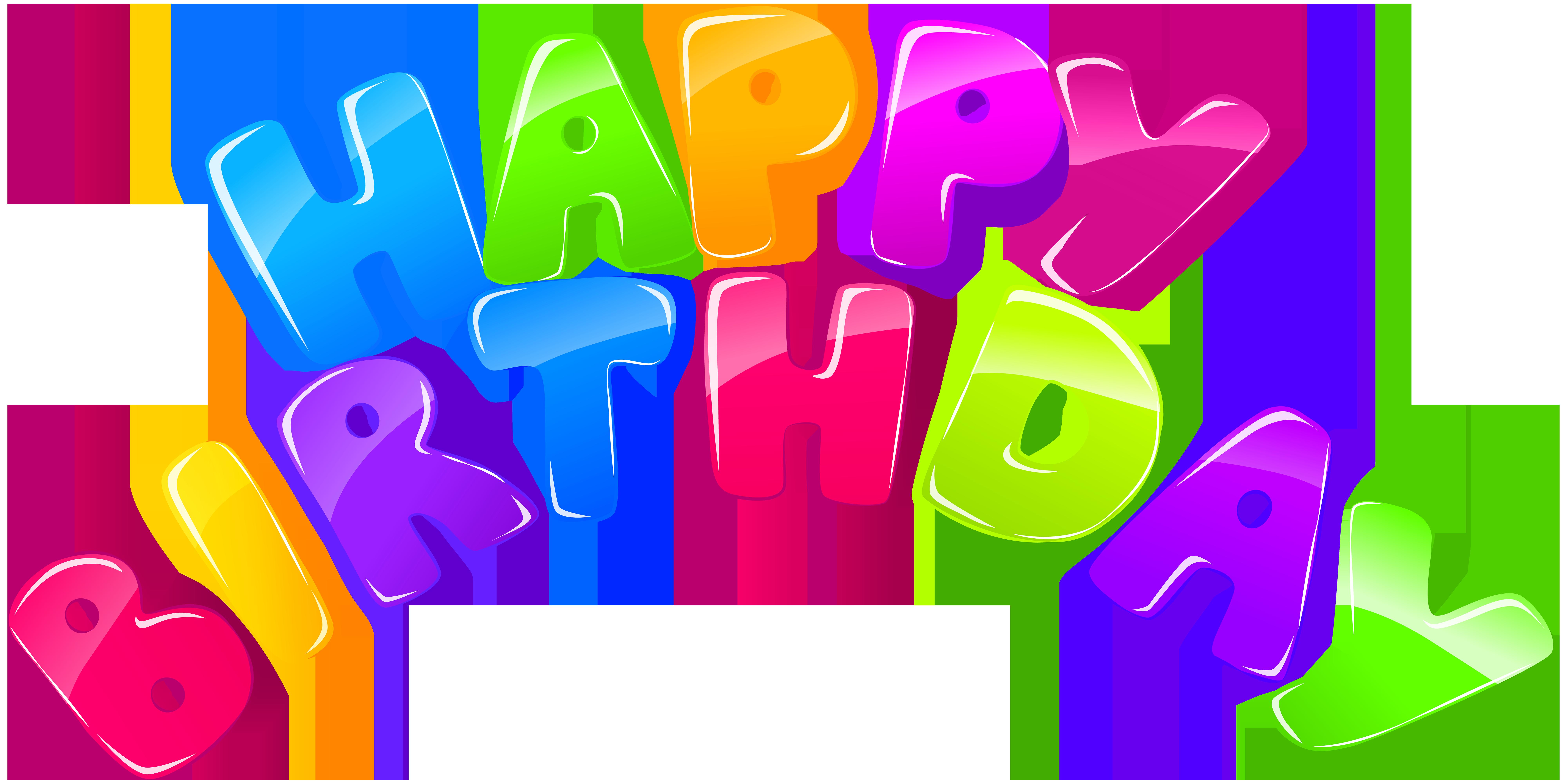 Spring happy birthday clipart vector royalty free stock Clipart spring birthday, Clipart spring birthday Transparent ... vector royalty free stock