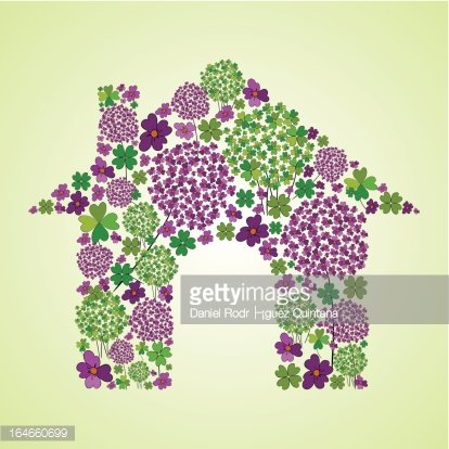 Spring house clipart png download Spring Time House premium clipart - ClipartLogo.com png download
