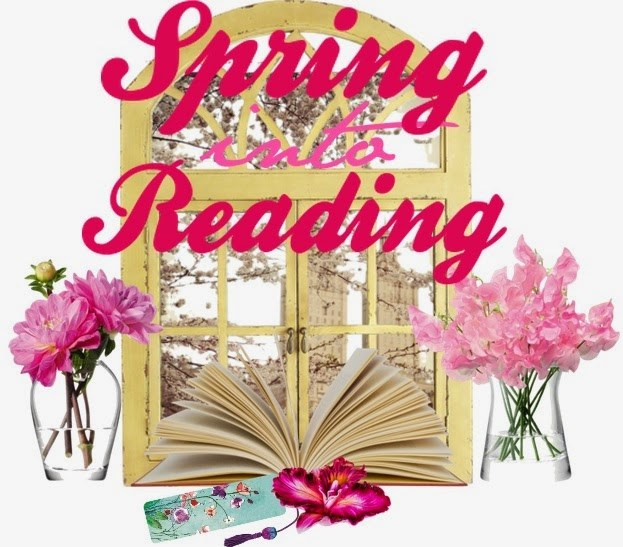 Spring into reading clipart graphic stock Spring into reading clipart 3 » Clipart Portal graphic stock