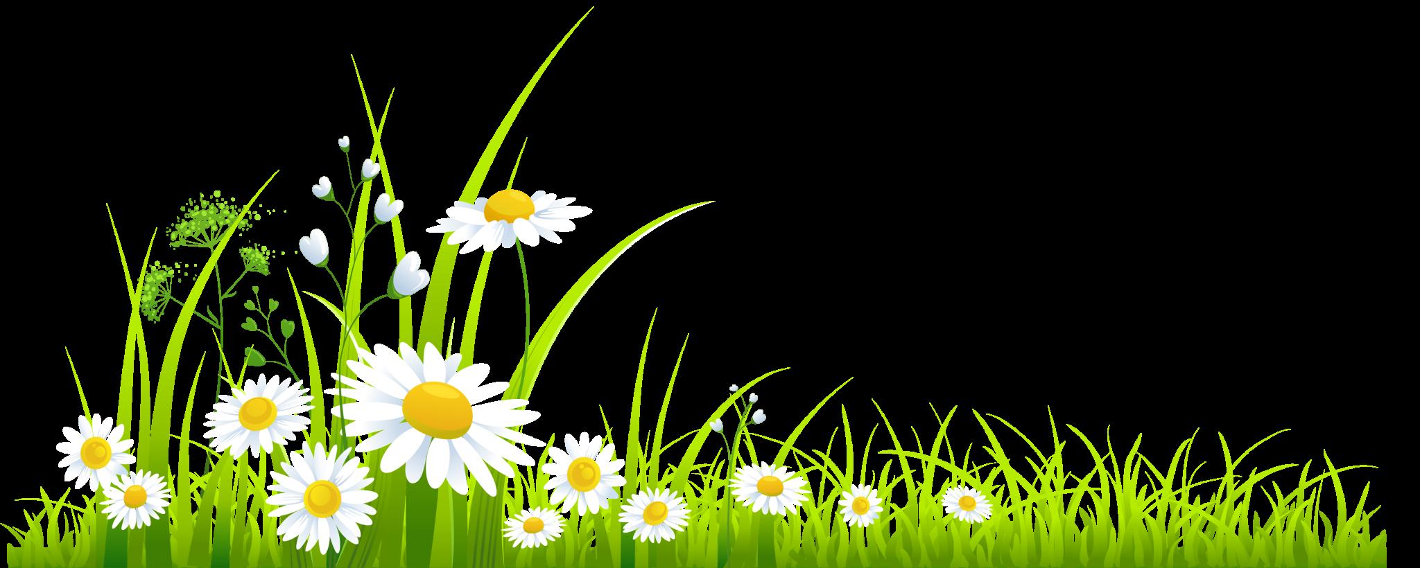 Springtime with cross clipart free stock spring photography wallpaper free | ololoshenka | Pinterest | Spring ... free stock