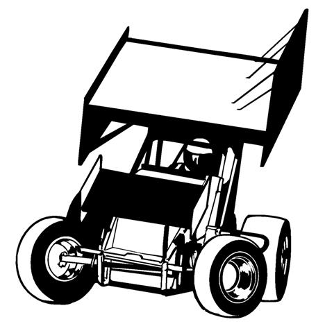 Sprint car cliparts picture free download 95+ Sprint Car Clip Art | ClipartLook picture free download