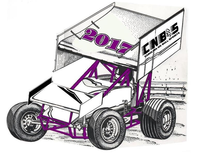 Sprint car cliparts png black and white stock Sprint car clipart 1 » Clipart Station png black and white stock