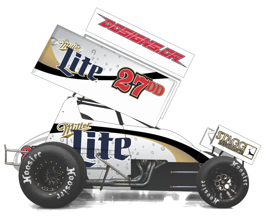 Sprint car racing clipart clip art black and white library Sprint Car Racing PNG Images Transparent Free Download | PNGMart.com clip art black and white library