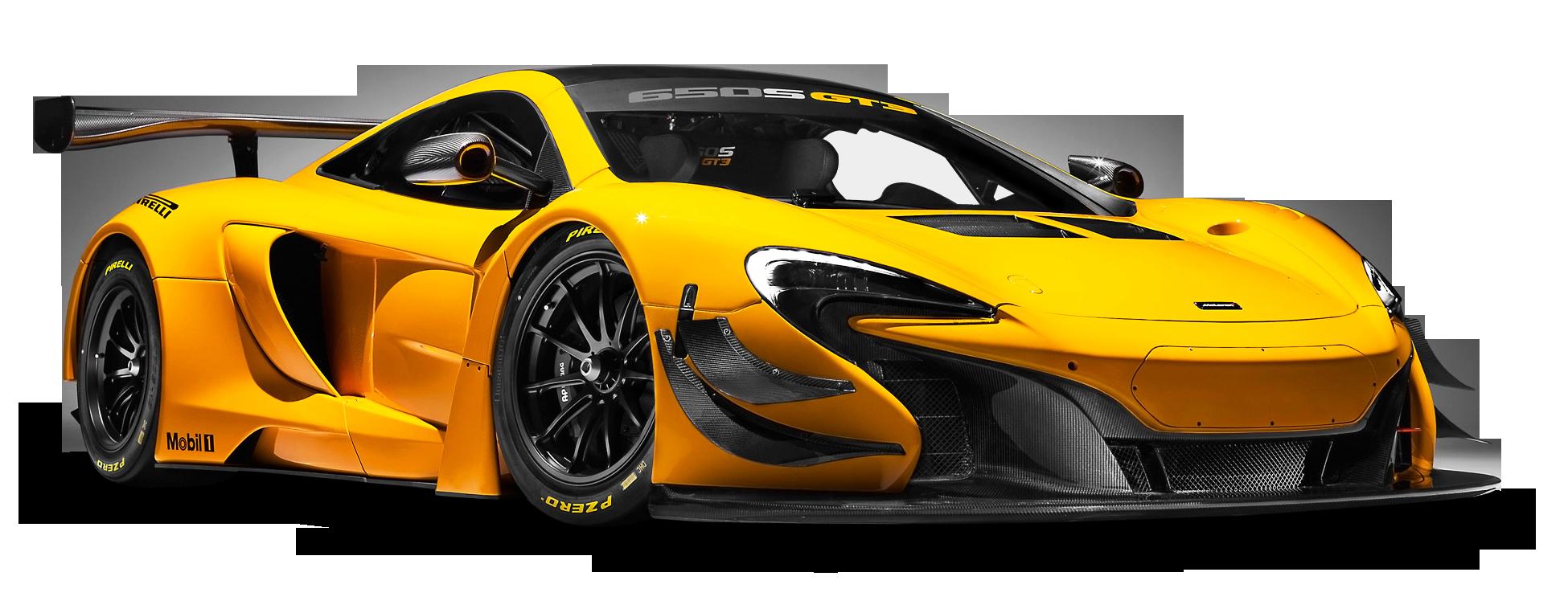 Sprint car racing clipart jpg stock McLaren PNG Images - PngPix jpg stock