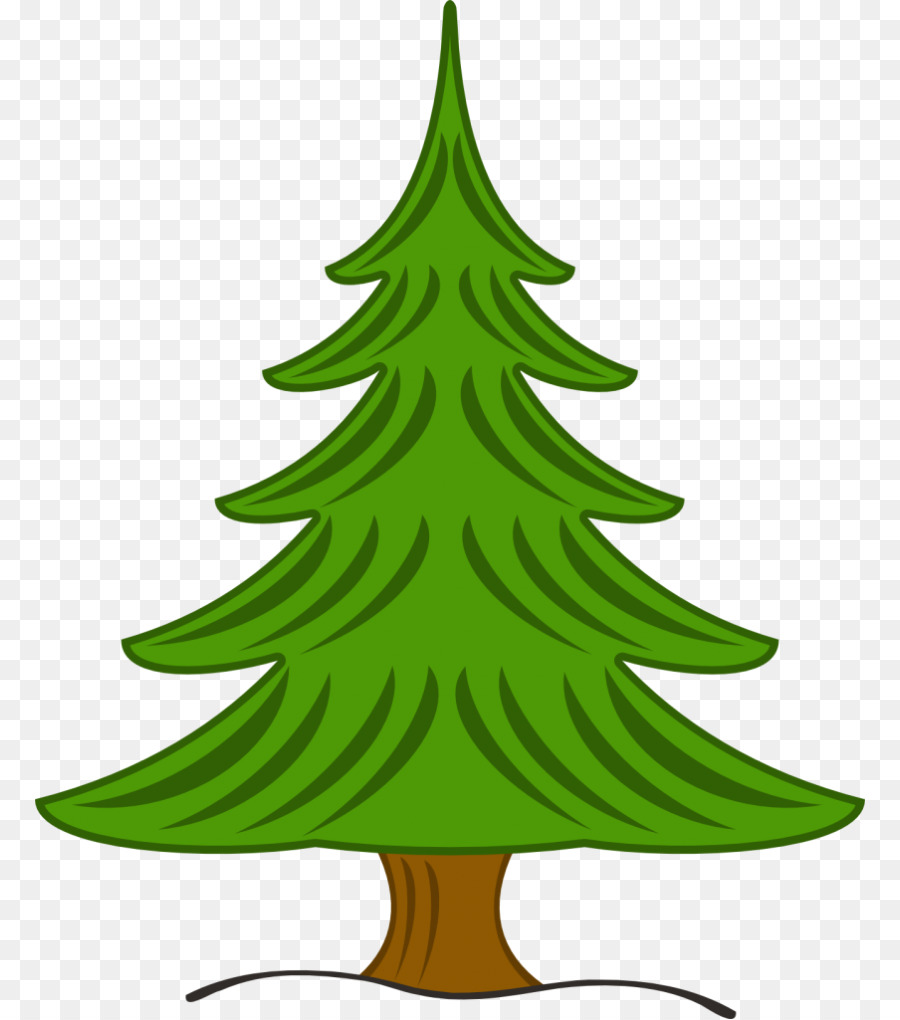 Spruce clipart clip free Family Tree Background clipart - Pine, Tree, Leaf ... clip free