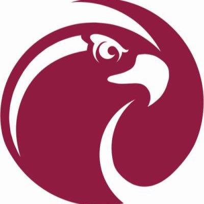 Spu logo clipart banner black and white library SPU Men\'s Basketball (@SPU_Basketball) | Twitter banner black and white library