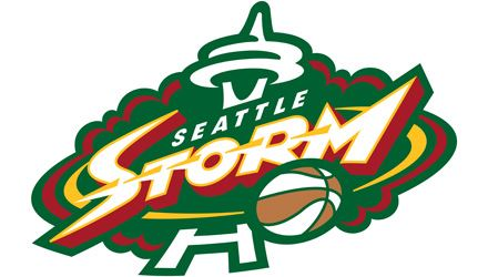 Spu logo clipart png download SPU is New Practice Site for Seattle Storm - SPU Athletics png download
