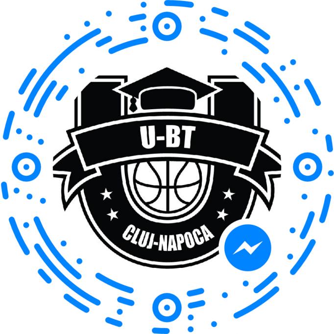 Spu logo clipart jpg royalty free stock Basketball Logotransparent png image & clipart free download jpg royalty free stock