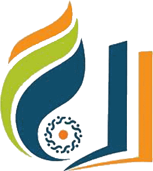 Spu logo clipart banner freeuse stock Sankalchand Patel University - Wikipedia banner freeuse stock
