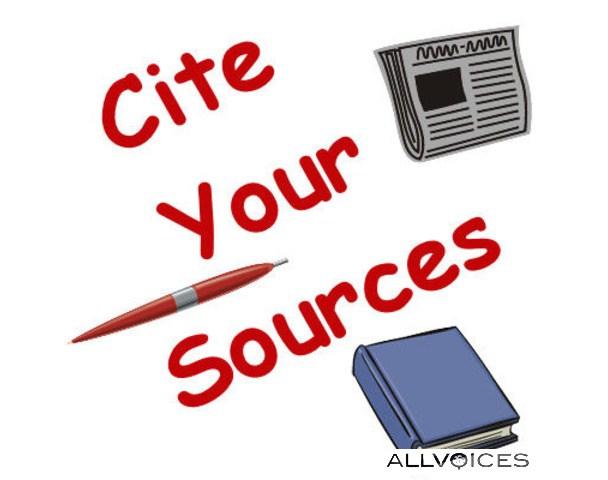 Spurces clipart clip art transparent Clipart sources 3 » Clipart Portal clip art transparent