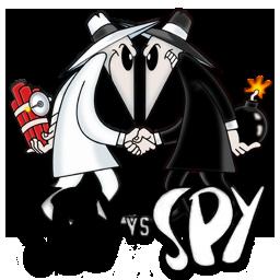 Spy vs spy clipart library Spy versus Spy Wiki | Fandom powered by Wikia library