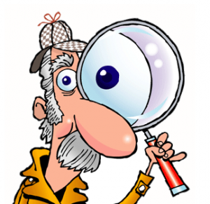 I spy clipart jpg royalty free library Free Spy Cliparts, Download Free Clip Art, Free Clip Art on ... jpg royalty free library
