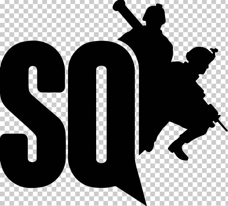 Squad logo clipart banner free Squad Video Game Logo Offworld Industries PNG, Clipart, Army ... banner free