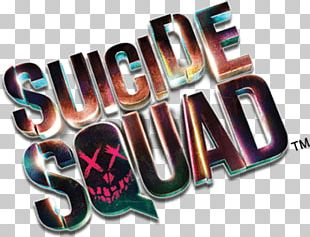 Squad logo clipart graphic freeuse download Suicide Squad Logo PNG Images, Suicide Squad Logo Clipart ... graphic freeuse download