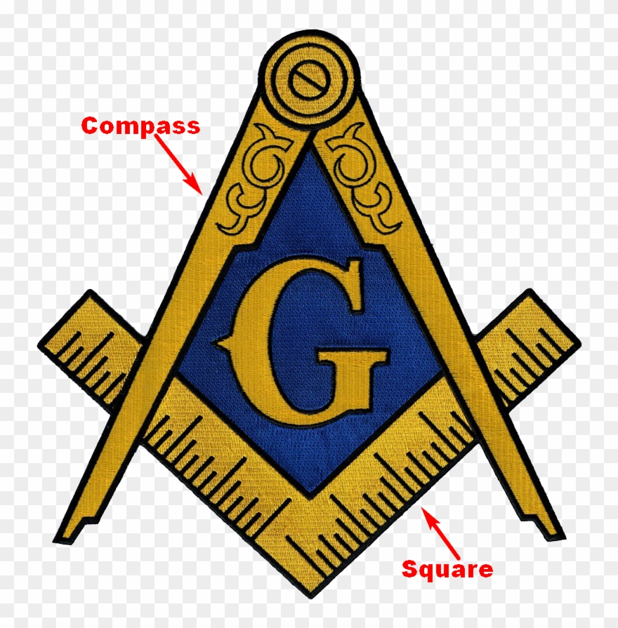 Masonic compass and square clipart banner freeuse download Here Is Don Moen\'s Album With Masonic Square & Compass ... banner freeuse download
