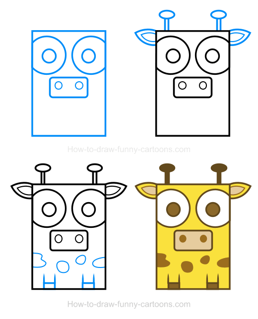 Square animals clipart vector freeuse stock Animals Clipart vector freeuse stock