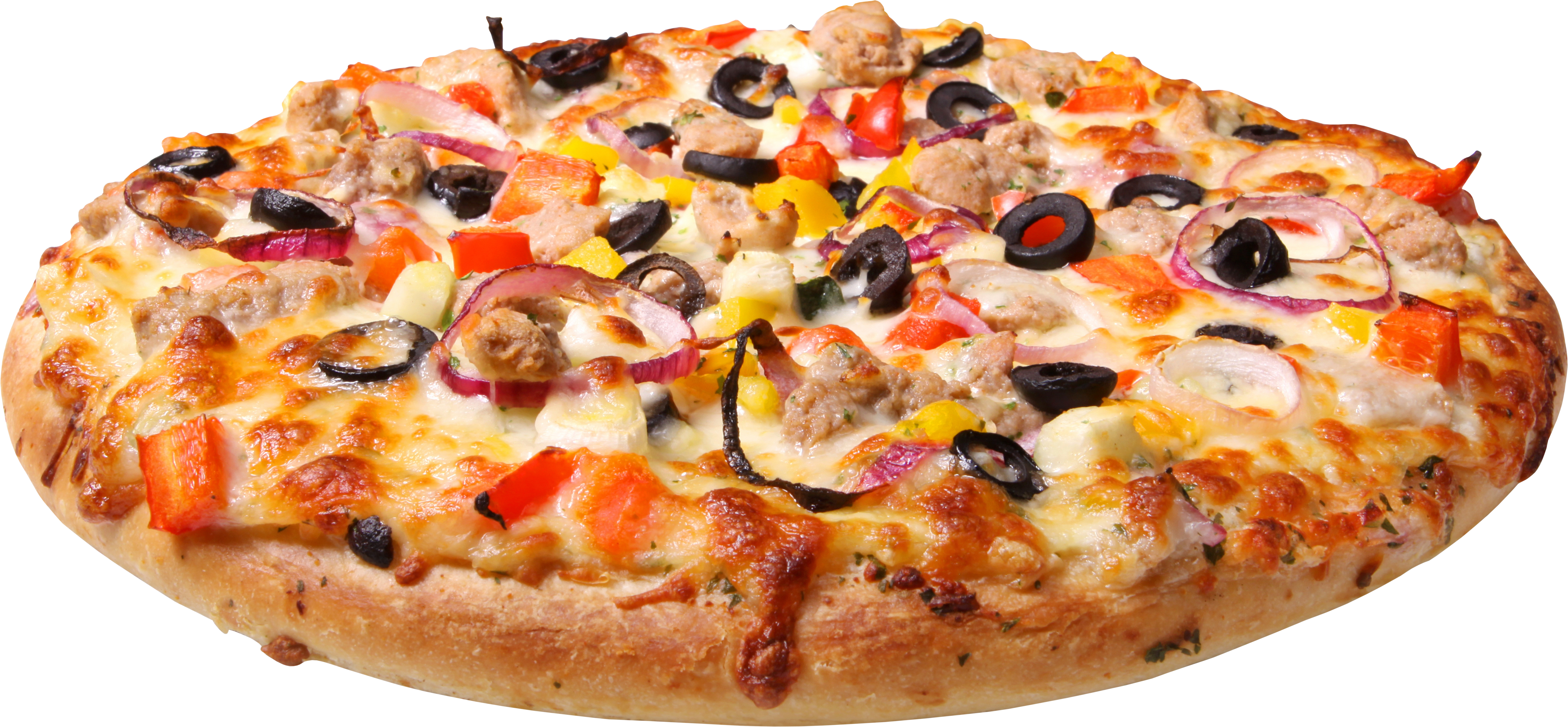 Square pizza clipart freeuse stock Pizza PNG images free download, pizza PNG freeuse stock