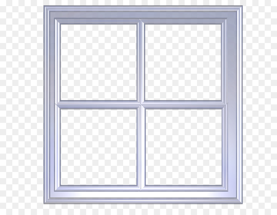 Windowframe picture frame clipart jpg library stock Square Window Cliparts 13 - 900 X 700 - Making-The-Web.com jpg library stock