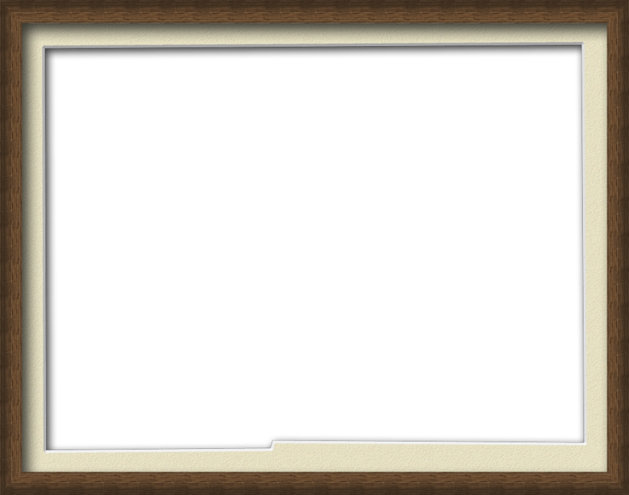 Square wood frame clipart picture royalty free download Wood Background Frame clipart - Window, Wood, Square ... picture royalty free download