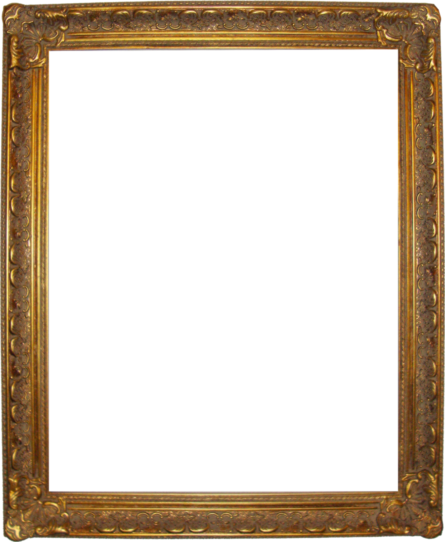 Square wood frame clipart clip royalty free download Wood Frame Frame clipart - Wood, Rectangle, Square ... clip royalty free download