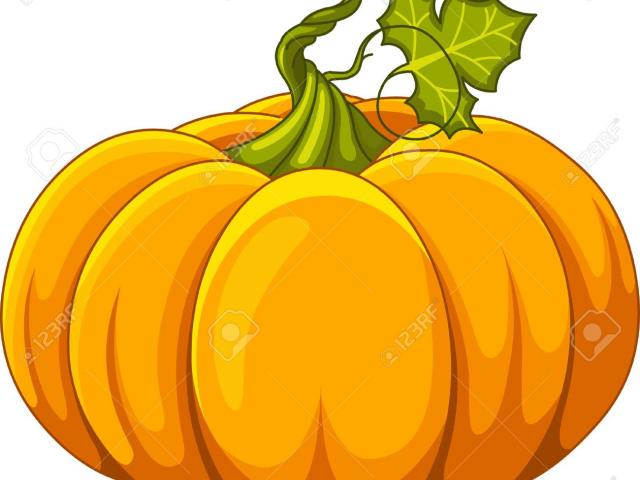 Squash clipart picture freeuse Free Squash Clipart, Download Free Clip Art on Owips.com picture freeuse