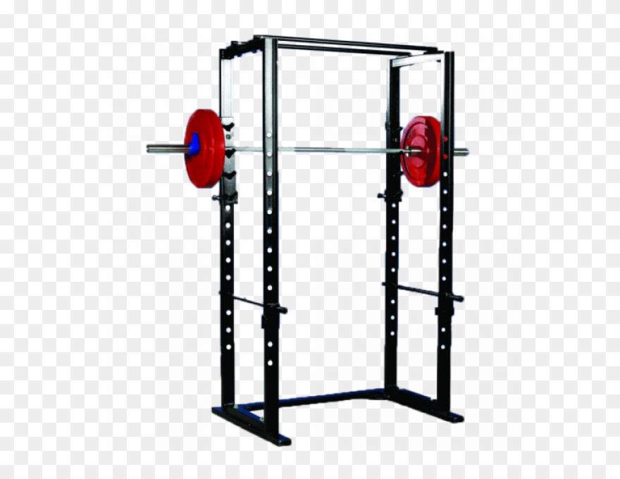 Squat rack clipart clip transparent 10 Best Power Rack Squat Rack - Pro Maxima Power Rack ... clip transparent